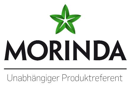Morinda-UPR-Logo